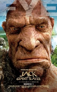 Jack-the-Giant-Slayer_giantposter2A