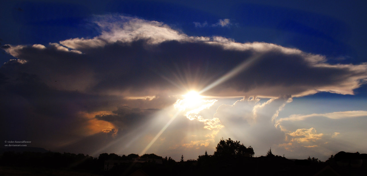 thunderstorm-6.jpg