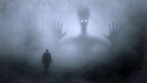 fear image